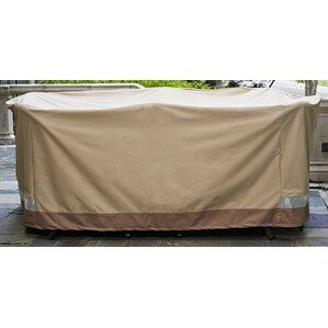 covers for outdoor patio furniture. oversized patio dining set cover covers for outdoor furniture t