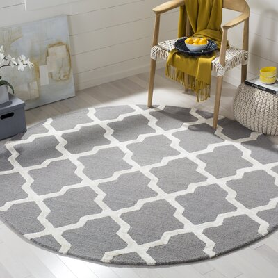 5 Amp 6 Area Rugs Joss Amp Main