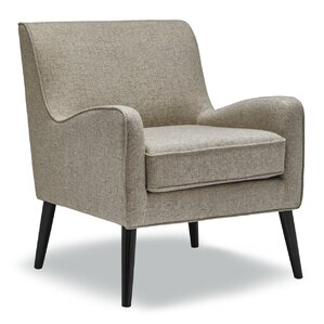 Tara Armchair by Sofas to Go