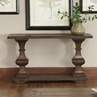 Howardwick Console Table