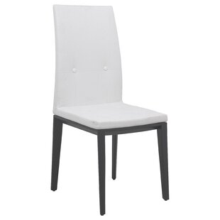Rochel Side Chair (Set of 2)