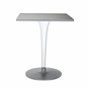 Outdoor High Top Table Wayfair - Wayfair high top table