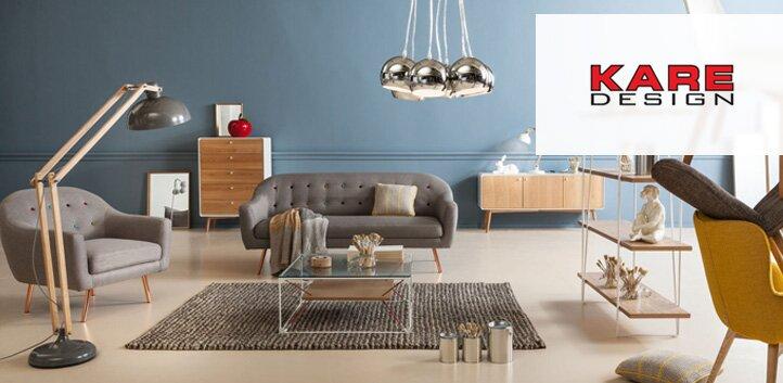 kare design. Black Bedroom Furniture Sets. Home Design Ideas