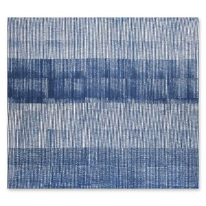Unique Cotton Full / Queen Bedspread