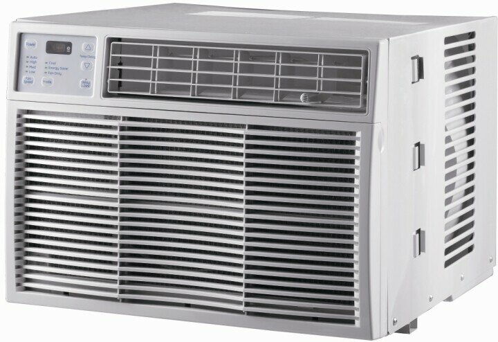 Gree Air Filters for VIREO 24,000 BTU Ductless Home