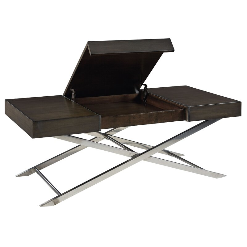 Ava Lift Top Coffee Table