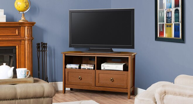 Editors Picks Small E Tv Stands
