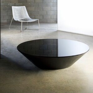 Dorset Coffee Table by Modloft