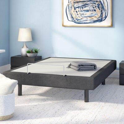Headboard For Adjustable Bed Wayfair