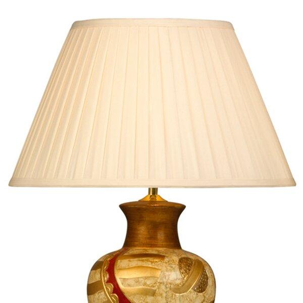 Table U0026 Floor Lamp Shades | Wayfair.co.uk