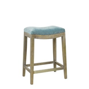 Ashly 26 Bar Stool