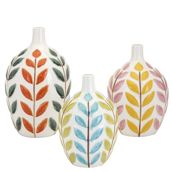 Vases Birch Lane