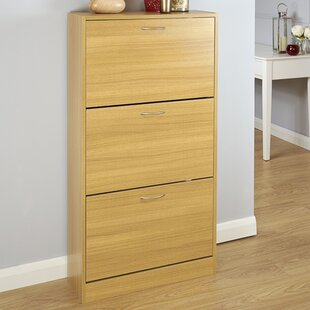 white household shoe drawers storage uk tall of enclosed furniture organizer rack five size medium cabinet mirrored with modern corner wood