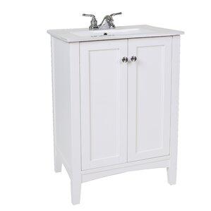 modern white bathroom cabinets. jeremiah 24\ modern white bathroom cabinets u