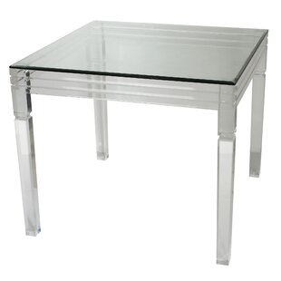 Halvar Dining Table