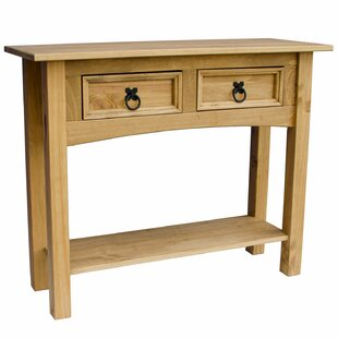 Extra Narrow Console Tables Wayfaircouk