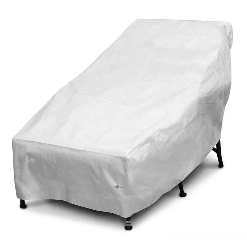 Cover Wide Chaise Tyvek® Dupont™ Cover Wide Dupont™ Chaise Tyvek® Wide Chaise Tyvek® Dupont™ QxdtsrhC