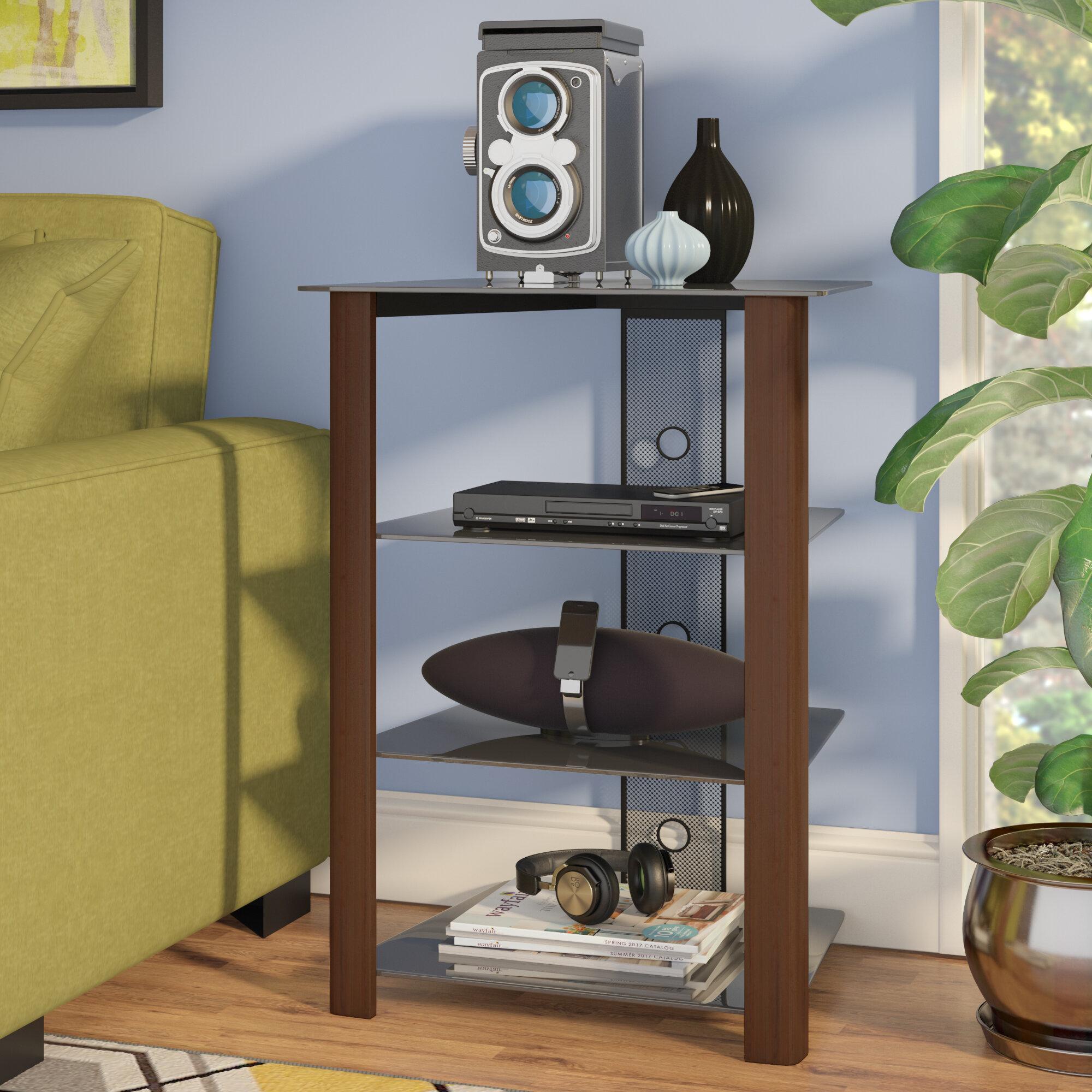 audio shock reg skb mount c case rolling roto deep racks product rack