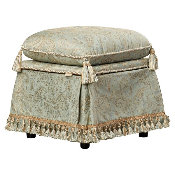 sc 1 st  Wayfair & House of Hampton Yates Storage Vanity Stool u0026 Reviews | Wayfair islam-shia.org