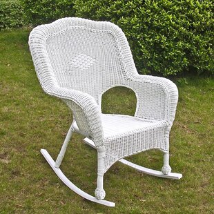 Save & Patio Rocking Chairs u0026 Gliders Youu0027ll Love | Wayfair