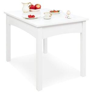 Martha Writing Table by Pinolino