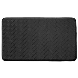 Bartlet Non Skid Comfort Diamond Chef Kitchen Mat
