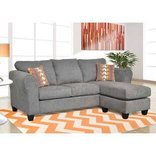 sectional chaise living laf been spaces qty cart sierra wlaf your w has down to successfully piece added pdp