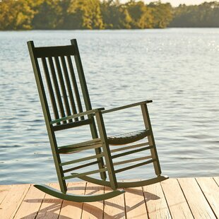 Patio Rocking Chairs U0026 Gliders Youu0027ll Love | Wayfair
