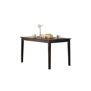Dracut Counter Height Dining Table