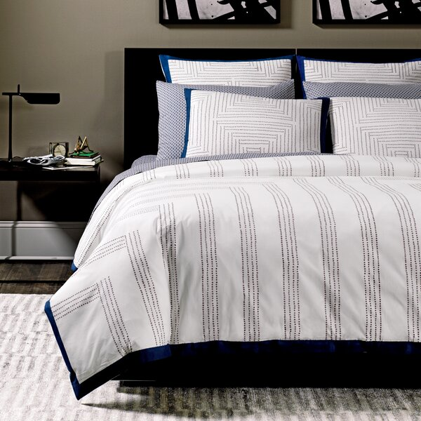 Dwellstudio Bedding Wayfair