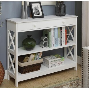 Gracelynn 1 Drawer Console Table