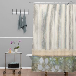 own rod ideas home shower extra curtains pinterest your long best regarding on in curtain rods