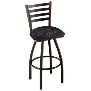Jimi Hendrix 25 Swivel Bar Stool Cheap