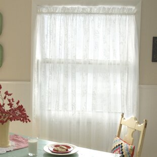 curtains kettle curtain scalloped lined wine burgundy tan country pin new prairie swag check primitive grove