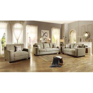 Gowan Configurable Living Room Set by Homele..