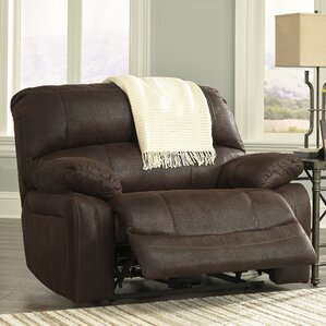 Ronbow Power Recliner & Oversized Recliners Youu0027ll Love | Wayfair islam-shia.org