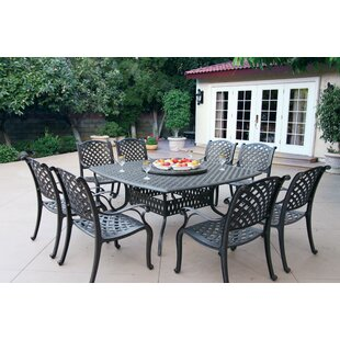 Farmhouse Rustic Metal Outdoor Furniture Birch Lane