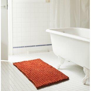 Low Pile Bathroom Rug Wayfair