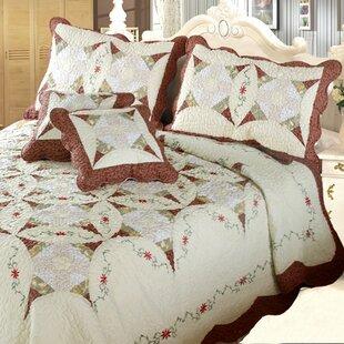 Home Classics Quilt Wayfair