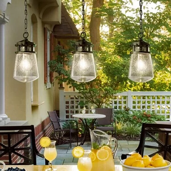 Outdoor Lighting Wayfair Co Uk