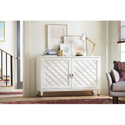 White Sideboards Amp Buffets You Ll Love Wayfair