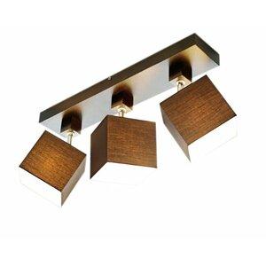deckenstrahler. Black Bedroom Furniture Sets. Home Design Ideas