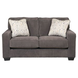 Arachne Loveseat by Willa ..