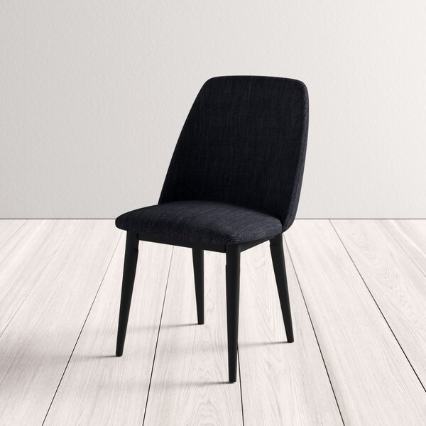 Fabulous Modern Contemporary Weight Capacity 500 Lbs Chair Allmodern Interior Design Ideas Gentotryabchikinfo