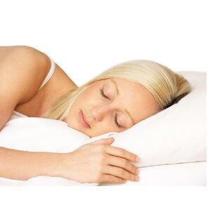 Pedic Memory Foam Contour Pillow by Contour Products