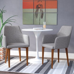 Pomfret Dining Chair (Set of 2)