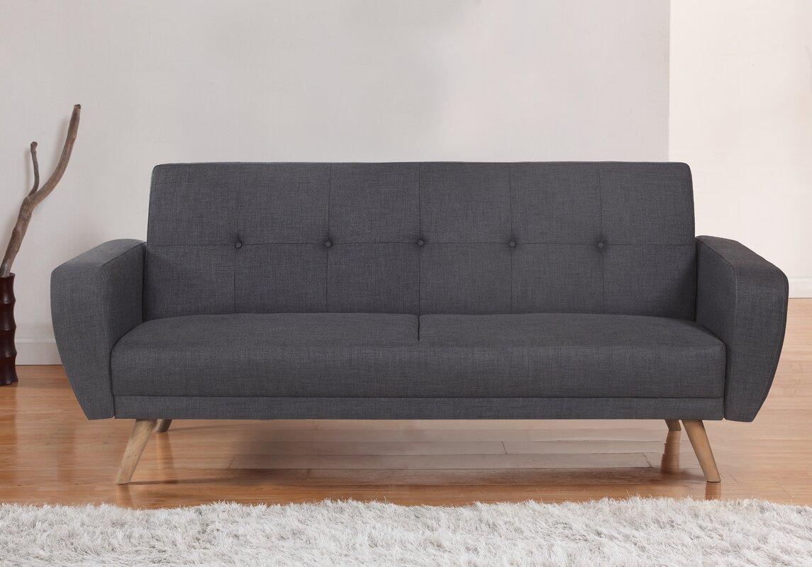 dimension d un clic clac top canape clicclac banny places. Black Bedroom Furniture Sets. Home Design Ideas