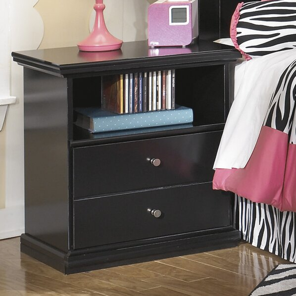 bedroom nightstand lamps wayfair