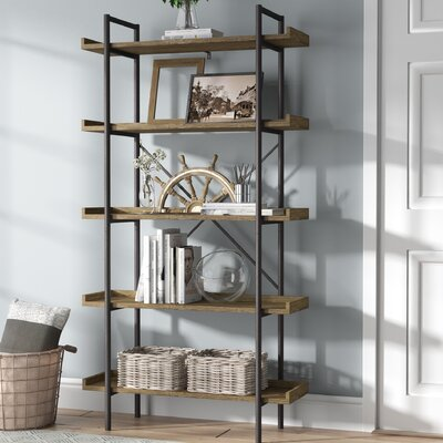 Bookcases You Ll Love Wayfair