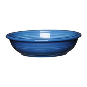 34 oz. Pasta Bowl